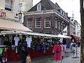 Weekmarkt Grote Markt Breda DSCF5508.JPG