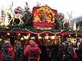 Weihnachtsmarkt Stuttgart - panoramio (19).jpg
