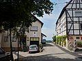 Weingut Mayerle - panoramio.jpg
