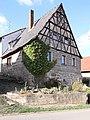 Welkendorf-04.jpg