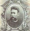 Wenceslao Pacheco.png