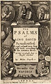Wenceslas Hollar - The Psalms.jpg