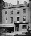 WendellPhillips house 50 EssexSt Boston.png