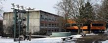 wentzinger gymnasium freiburg wikipedia. Black Bedroom Furniture Sets. Home Design Ideas