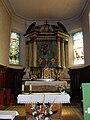 Wentzwiller, Église Saint-Martin à l'intérieur.jpg