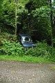 Were did i park the car love ^^^ - geograph.org.uk - 1530633.jpg