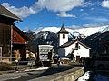 Wergenstein Dorf.JPG
