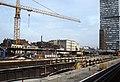 Werkzaamheden HSL terminal Brussel Zuid 1992 1.jpg