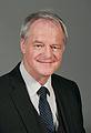Werner-Jostmeier-CDU-1 LT-NRW-by-Leila-Paul.jpg