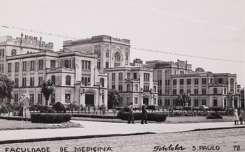Werner Haberkorn - Faculdade de Medicina - São Paulo, Acervo do Museu Paulista da USP (cropped).jpg