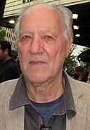 Werner Herzog: Age & Birthday