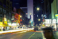 West 42nd Street New York City-June 20, 1984.jpg
