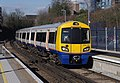 West Croydon station MMB 10 378136.jpg