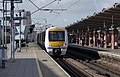 West Ham station MMB 20 357017.jpg