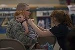 West Virginia National Guard (34882782813).jpg