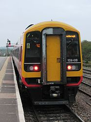 Westbury - SWT 159008.jpg