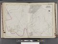 Westchester, V. 2, Double Page Plate No. 18 (Map bounded by White Plains Rd., Landers Rd.) NYPL2055969.tiff