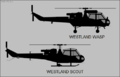 Westland Scout and Westland Wasp side-view silhouettes.png