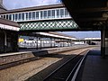 Weston-super-Mare railway station MMB 01.jpg
