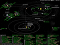 What's Up in the Solar System, active space probes 2019-04.png