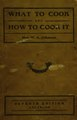 What to cook and how to cook it (IA cu31924089510329).pdf