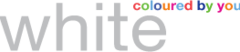 White Airways logo.png