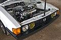 White MK1 Scirocco 20V Turbo 02.jpg