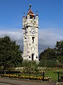 Whitehead Clock Tower - Bury.jpg
