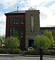 Widmer Brewing Company headquarters 2 - Portland, Oregon.JPG