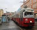Wien-wiener-linien-sl-26-1074800.jpg