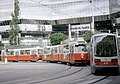 Wien-wiener-linien-sl-d-1071786.jpg