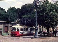 Wien-wvb-sl-41-e-585472.jpg