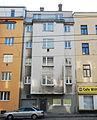 Wien12 Wilhelmstrasse009 2012-01-28 GuentherZ 0523.JPG
