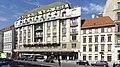 Wien 02 Praterstraße 25 a.jpg
