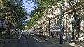 Wien 06 Mariahilfer Straße 027 a.jpg