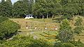 Wien 10 Kurpark Oberlaa Kurgarten g.jpg