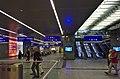 Wien Hauptbahnhof, 2014-10-14 (12).jpg