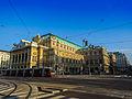 Wiener Staatsoper (15446013749).jpg