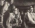 Wieniawa w Reducie Piłsudskiego, Wołyń.jpg