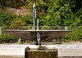 Wiesenbach - Brunnen 2015 03.JPG