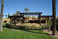 Wigwam resort - Phoenix (3053084566).jpg