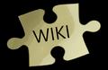 Wiki-Alterna.png