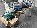 WikiCon 2019, Wuppertal - die Taschen (1).jpg