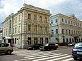 Wiki Moscow Sadovnicheskaya 48 46.jpg