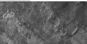 Tyrrhena Terra - Image: Wikiesp 035761 1520layers