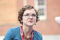 Wikimania 2012 portrait 25 by ragesoss, 2012-07-11.JPG