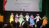 Wikimania 2015 opening ceremony ovedc 13.jpg