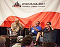 Wikimania 20170811-7517.jpg