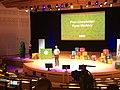 Wikimania 2019 in Stockholm.109.jpg