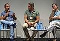 Wikimedia 2030 Strategy Armenian Forum, ArmAg (44).jpg